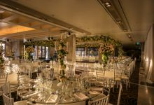 Weddings at Dockside by Dockside Group