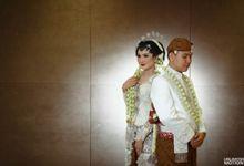 Yolanda & Nara by Unlimited Motion