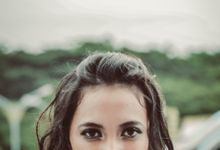Mega and Adit by ibadiphotoworks