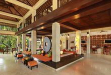 Mercure Resort Sanur by Mercure Resort Sanur