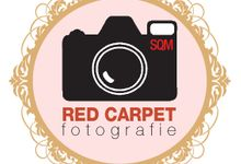 Fotobooth by RED CARPET FOTOGRAFIE