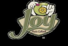 Joy Photocorner by Joy Photocorner
