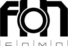 FOMO Social Media Photo Booth by FOMO Digital Pte Ltd