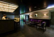 L Hotels & Resorts Seminyak by L Hotels & Resorts Seminyak