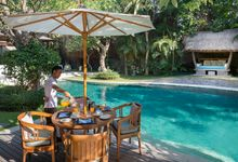Dining Experience at LataLiana Villas by Lataliana Villas