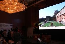 VWM Multimedia by Video Works Multimedia