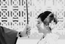Liana and Ivan Japan Destination Couple Session by Terralogical