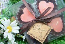 Perfecto Gift and Souvenir by Perfecto Gift & Souvenir