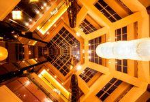 Accommodation by Grand Millennium Kuala Lumpur