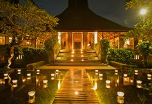 Maya Ubud View by Maya Ubud Resort & Spa