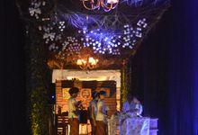 Jawa Modern by Rustic Decoration