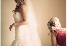 James & Louise by Memory Factory Photography