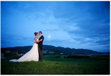 Louise & Will by Memory Factory Photography