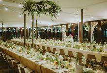 Wedding of Emma & Enzo by Love 2 Love - Wedding & Event Planner