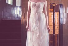 The Lover Collection by Love, Yu