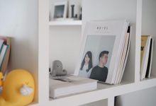 Luki & Irma by Novel Journal