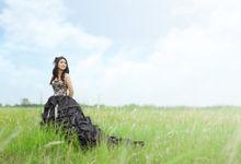 lydia presweet17 by bilhanphoto