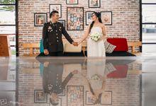 Love Police by Mariyasa