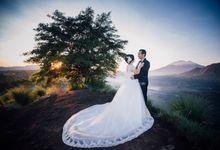 Romantic Doctors by Mariyasa
