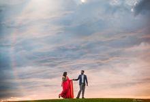 Love from India by Mariyasa