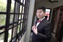 Yong Ji & Yi Ming - SDE by Beezworks Productions