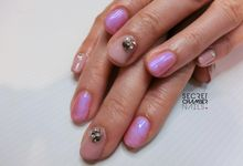 Nail Art 2016 by Fluttery Tips