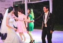 Irem & Oguzcan Wedding by  Tara Arseven Photography
