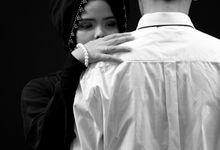 Sarah & Fudhol Prewedding by Jordanhaikal photography