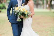 wedding day by marlon capuyan photography