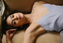 ALEXANDRA GRECCO - Collection III by Truly Enamoured