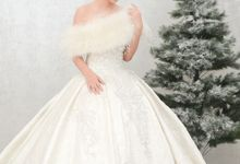 House of Lea Bridal by House Of Lea Bridal
