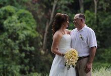 The Weddings by H2O Videoworks