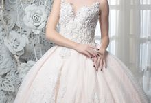 House Of Lea Collection by House Of Lea Bridal
