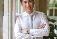 Coronel -Liwanag by Rita Neri Event Planners