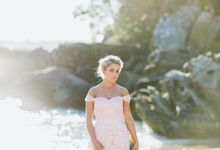 Tying the Knot Bridal Boutique by Tying the Knot Bridal Boutique