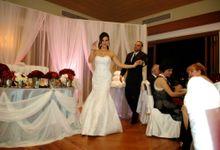 Halekulani Wedding by Bella Amour Events Hawaii