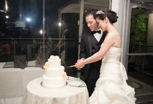 Imelda & Mario Wedding by Ciirca Pictures