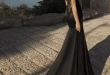 Moonstruck Evening collection by Galia Lahav