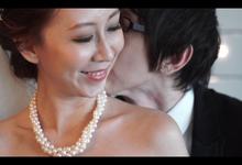 Michael & Debbie by Twenty8picks Videography