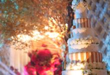 wedding anniversary by Doubleyou Event Planner
