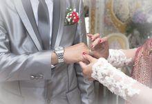 Wedding Yudhy & Dewi by Nu Imaji