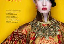 Fashion by minipro photography service