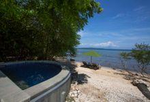 Plataran Menjangan Resort and Spa by Plataran Indonesia