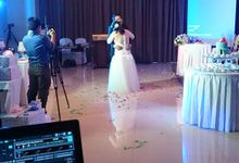 Weddings part2 by DJ Jong Rei