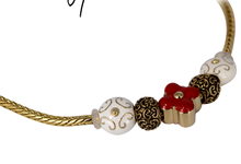Becharmed Bracelet by Paris Bijoux   (Evolution Design E-3000 Inc.)