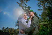 Prewed B and N by PandM