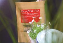 by Benefirst TEA by Benefirst TEA