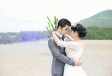 Foto Pre Wedding by Rumah Rias Itut Bambang