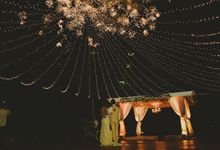 The Wedding Sheila Tayeb & Jamil by THE PIXELICIOUS PHOTOGRAPHY