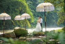 The Pre-wedding Dewa Yoga & Kade Devie by THE PIXELICIOUS PHOTOGRAPHY